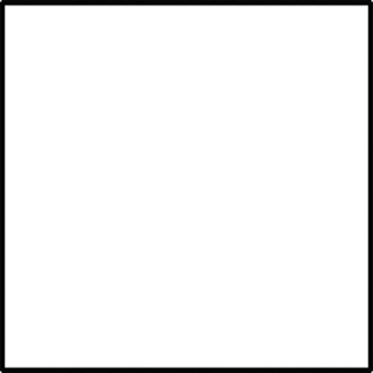 גוון יסוד לבן