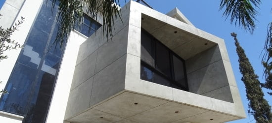 architectural-exterior-walls-gal03