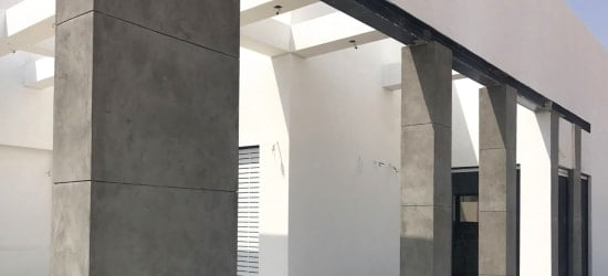 microtopping-columns-design-gal06