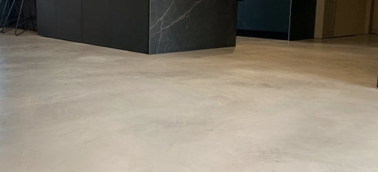 microtopping-floors-design-gal01