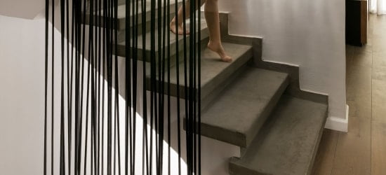 microtopping-stairs-design-gal04