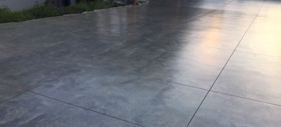 sealer-topcoat-for concrete-and-microtopping-gal14