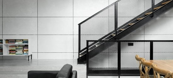 wall-microtopping-design-gal02