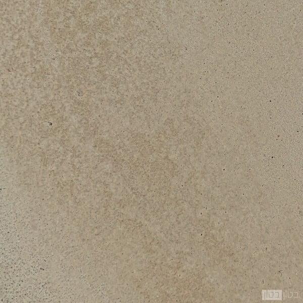 אדובה בוף - בטון בטון