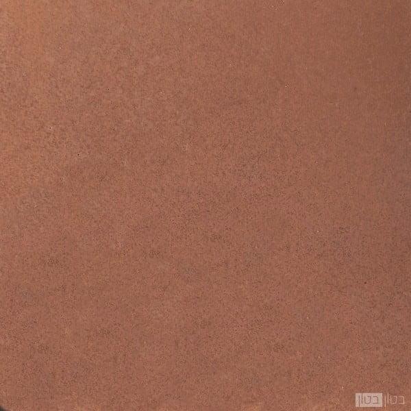 קניון קליי - בטון בטון