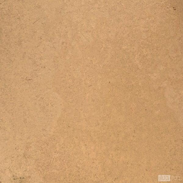 ליים סטון - בטון בטון