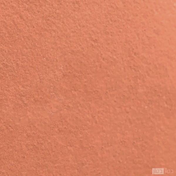 מייפל ווד - בטון בטון