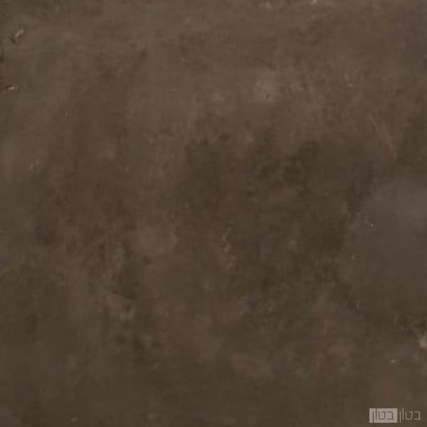מדיום גריי בסיס אפור - בטון בטון