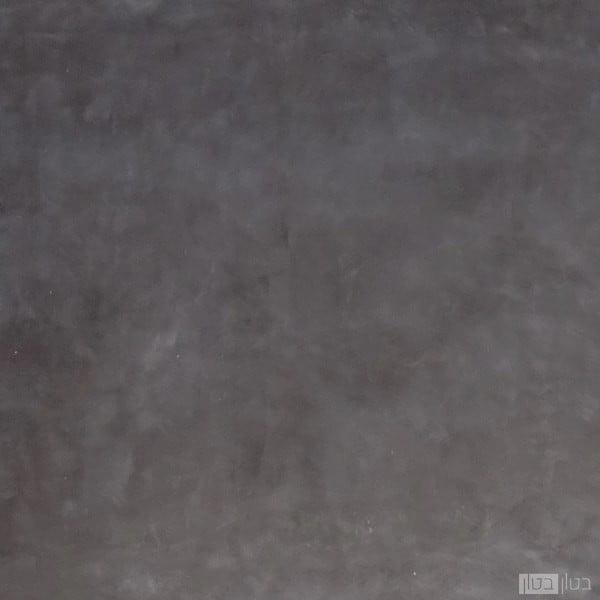 מדיום גריי בסיס לבן - בטון בטון