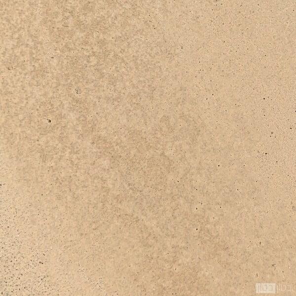 נטורל וויט - בטון בטון