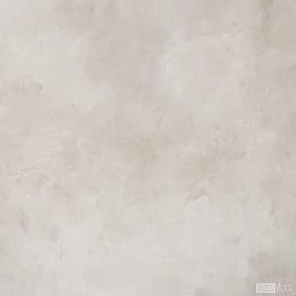 פלטינום גריי - בטון בטון