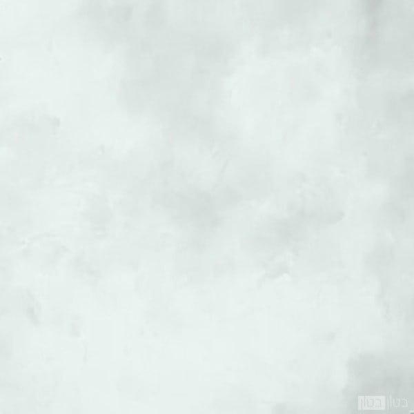 לבן טיפקס גוון למיקרוטופינג אוברליי