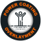 power_coating-icon